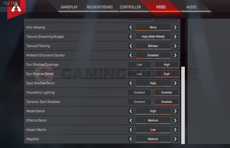 how to setup dpi and field of view gaming guide