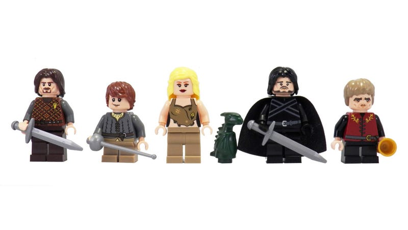 lego minifigures series 13 feel guide