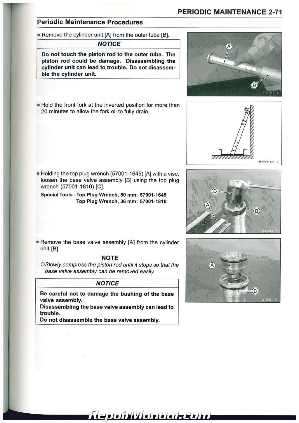 mahle piston rings installation guide
