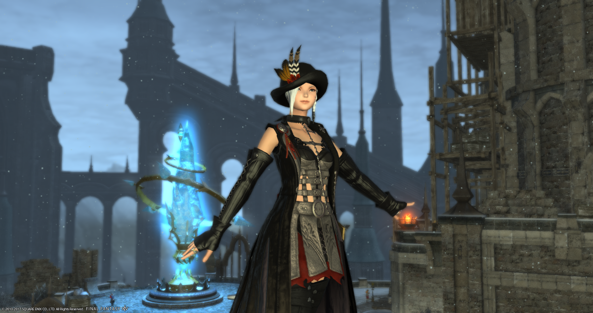 makai moon guides gown dyeable