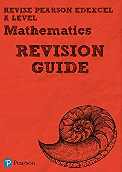 math methods revision guide 2017