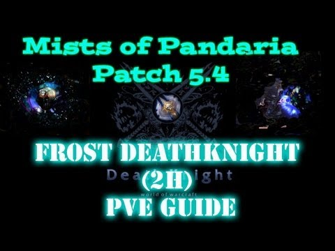 mist of pandaria alchemy guide
