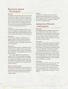 pathfinder crafting magic items guide