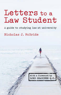 the good university guide law