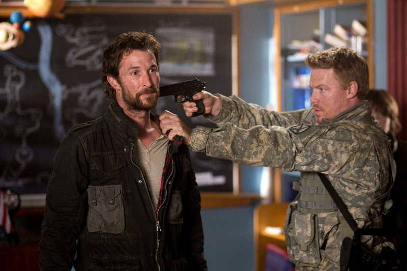 tnt falling skies episode guide