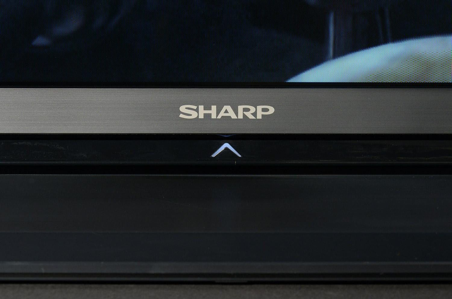 tv stand guide for samsung series 6 hdtv