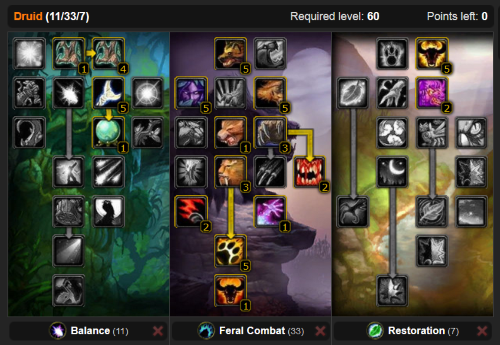 vanilla wow warrior leveling guide 40-50