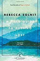 what is a field guide to getting lost about