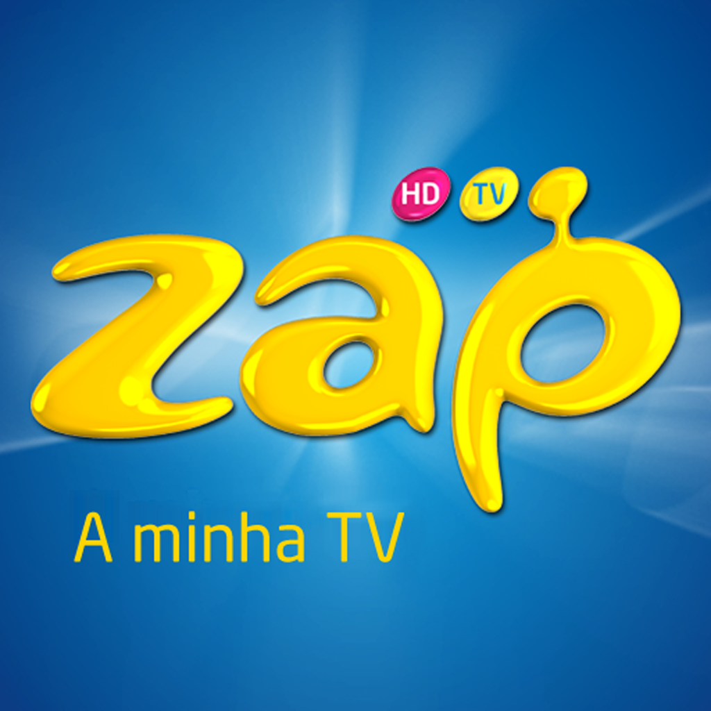 zap it tv guide listing